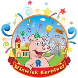 Winwick Carnival 2020